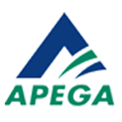 APEGA Practise Standards & Guidelines