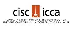 CISC Handbook of Steel Construction