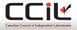 Canadian Council of Independent Laboratories