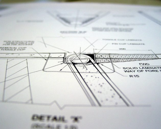 Benefits of Structural Engineering