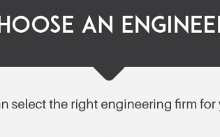 Engineering-Firm